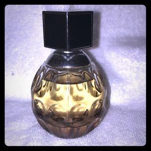 Jimmy Choo Eau De Parfum 1.3oz